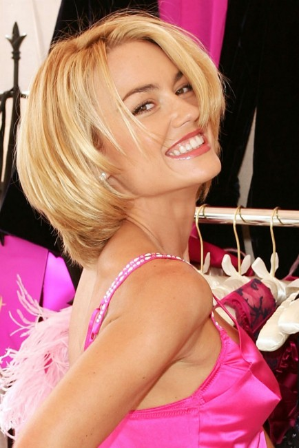 Full Kelly Carlson