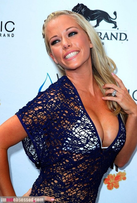 Kendra Wilkinson Hollywood Actress Exclusive Hot Pics
