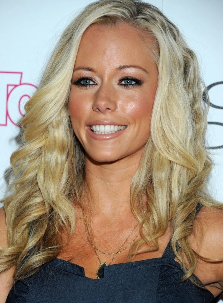 Kendra Wilkinson Large Picture