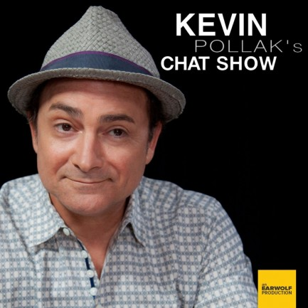 Kevinpollakschatshow Cover Usual Suspects