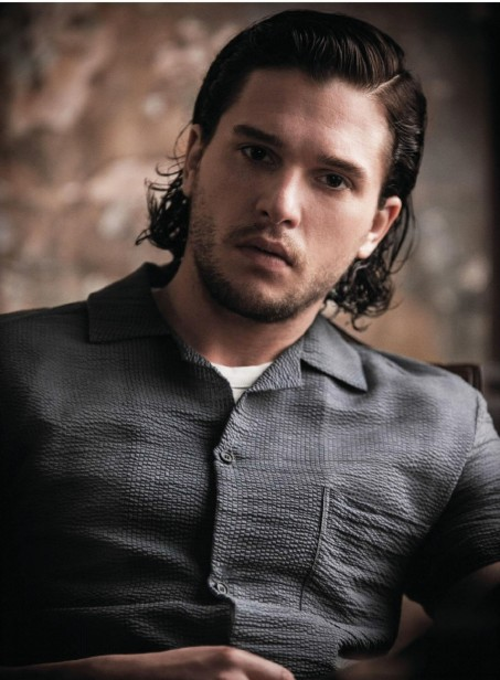 Kit Harington Kit Harington
