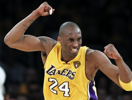 Kobe Bryant Best Selling Nba Jerseys Hot