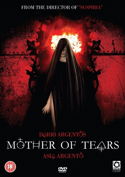 Mother Bof Btears Movie