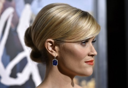 Laura Dern Reese Witherspoon Wild