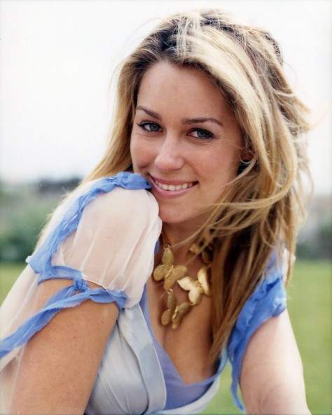 Lauren Conrad Picture Gallery
