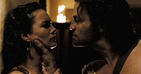 Still Of Lena Headey And Dominic West In Movies