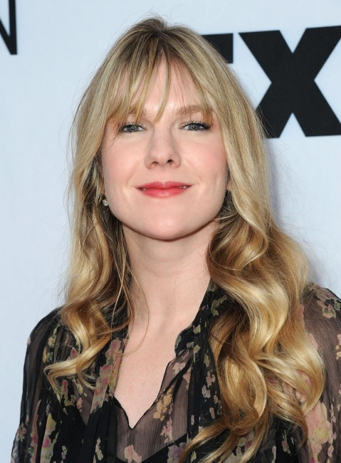 Lily Rabe In American Horror Story Large Picture American Horror Story Season