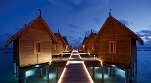 Greats Resorts Wonderful Maldives Resorts Booking Maldives Resorts Tripadvisor Maldives Resorts Taj Vivanta Maldives Resorts Travel And Leisure Maldives Resorts Thomas Cook Maldives Resorts South Reso