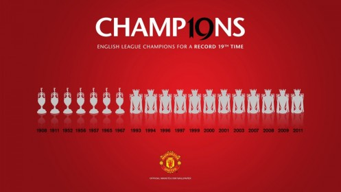 Manchester United Wallpapers Manchester United Background Sport Images Manchester United Hd Wallpaper