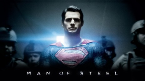 Henry Cavill Man Of Steel Hd Pictures Henry Cavill