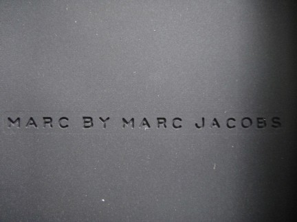 Marc By Marc Jacobs Wallpaper