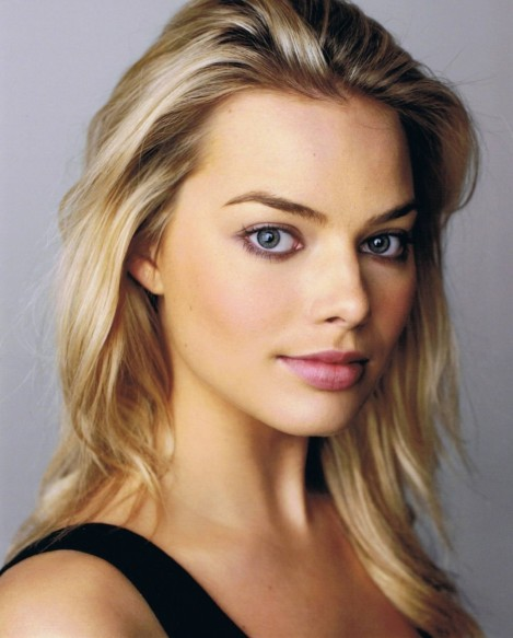 Margot Robbie Movies