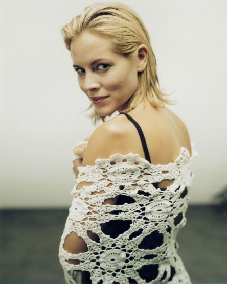 Full Maria Bello