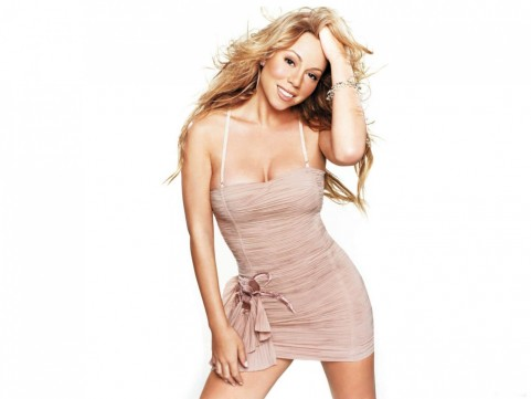 Mariah Carey Latest Hot Pictures Stills Images Wallpapers Pics
