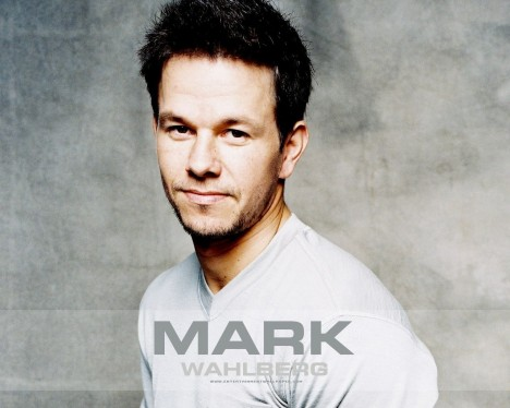 Mark Wahlberg Shooter Wallpaper For Desktop Android Iphone Hot