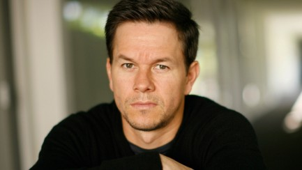 Mark Wahlberg Wallpaper For Desktop Iphone