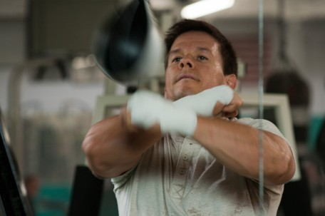 The Fighter Movie Image Mark Wahlberg Movies