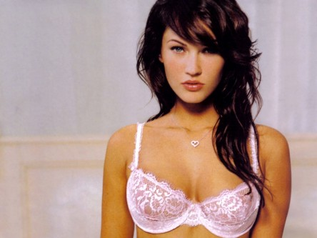 Megan Fox Hot Hot