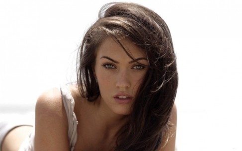 Megan Fox Hot Wallpapers Hot