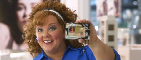 Still Of Melissa Mccarthy In Identity Thief Large Picture Movies