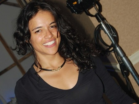Michelle Rodriguez Wallpaper Michelle Rodriguez