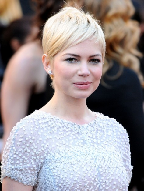 Michelle Williams Alta Kika