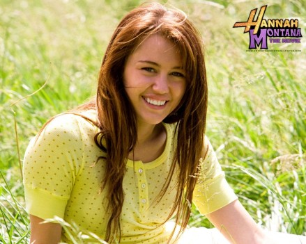 Hannah Montana The Movie Miley Cyrus Movies