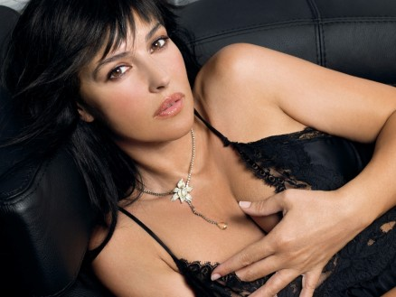 Monika Belluchchi Or Monica Bellucci Wwwgdefonru