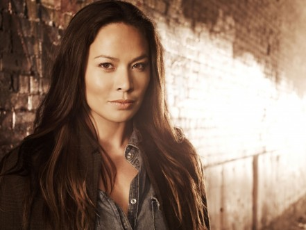 Moonbloodgood