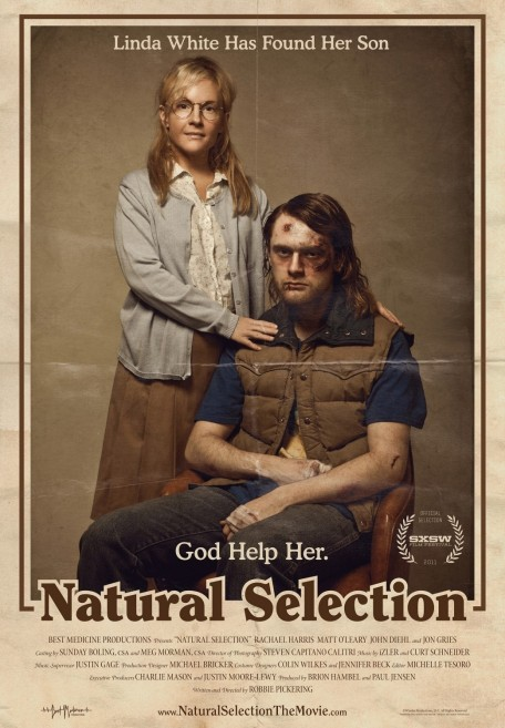 Natural Selection Xlg Movie