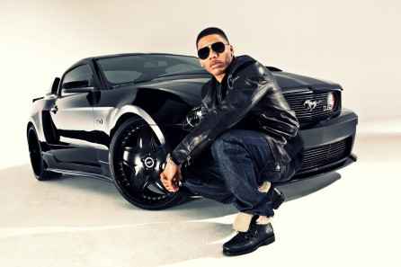 Richest Rappers In The World Nelly Net Worth Million