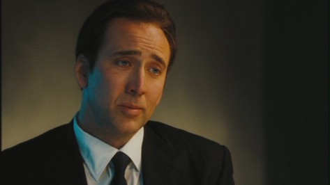 Nicolas Cage In Lord Of War Nicolas Cage