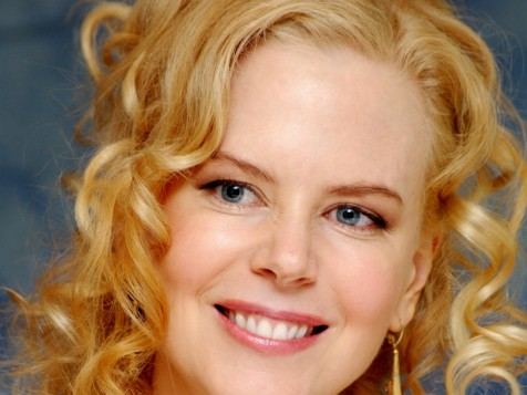 Nicole Kidman Nicole Kidman Photo