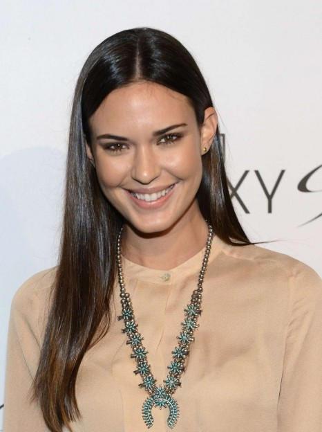 Odette Annable Samsung Galaxy Iii Movies