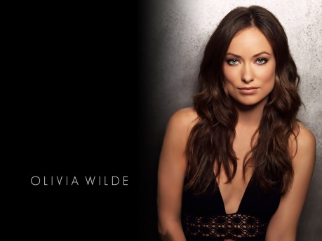 Olivia Wilde Wallpaper Picture
