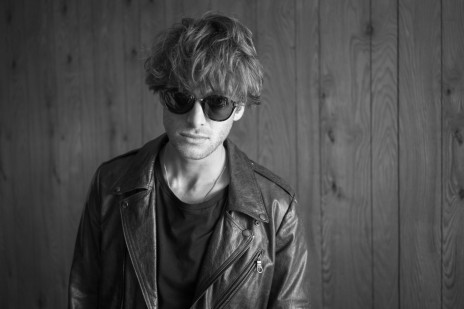 Paolo Nutini Images Wallpaper