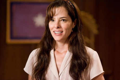 Still Of Parker Posey In Spring Breakdown Large Picture