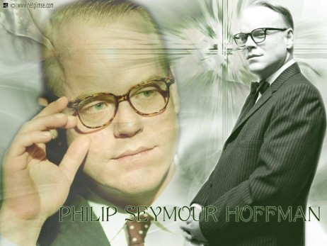 Philip Seymour Hoffman July February Celebrities Who Died Young Young