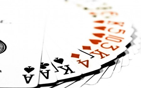 How To Apply Useful Trick In Poker
