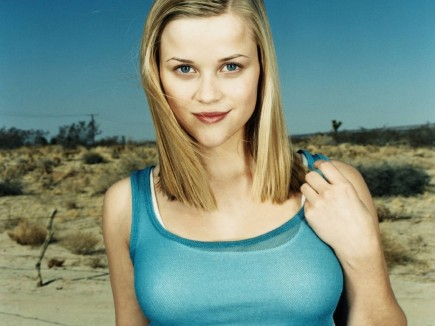 Reese Witherspoon Hot Hot