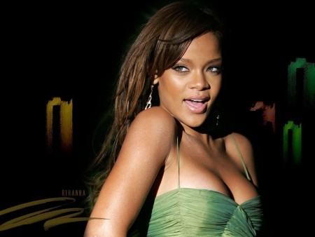 Rihanna Wallpaper Windows Wallpaper