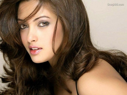 Riya Sen Hot Wallpaper Hot