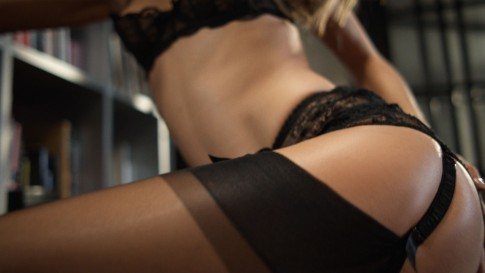Agent Provocateur With Rosie Huntington Whiteley By Greg Williams Whiteley Agent Provocateur