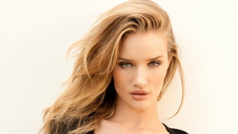 Latest Rosie Huntington Whiteley Full Hd Wallpaper Hd Background Wallpapers Hd