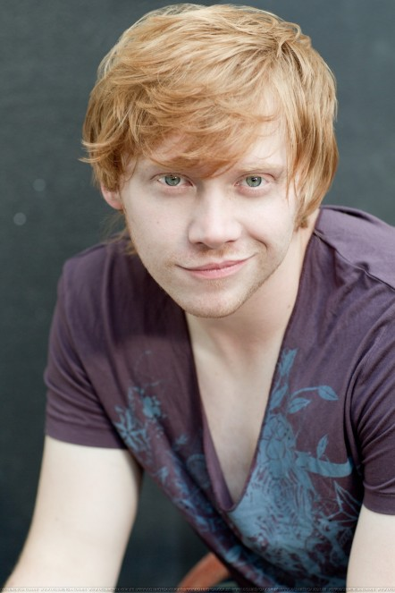 Rupert Grint Photoshoot Hq Rupert Grint Fashion