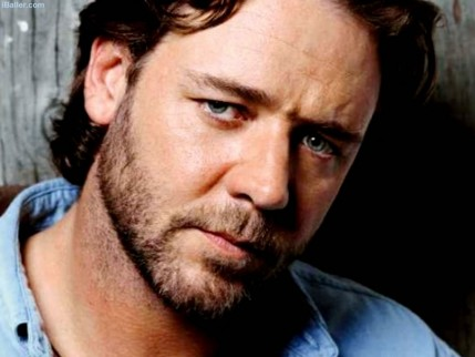 Russell Crowe The Water Diviner