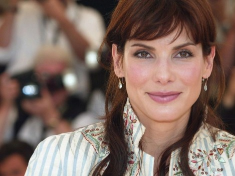 Sandra Bullock Movies Hd Wallpapers Movies