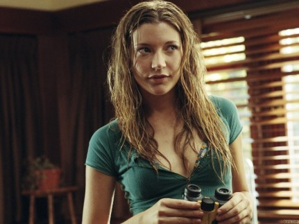 Sarah Roemer Pictures Wallpaper