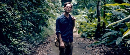 Still Of Scoot Mcnairy In Monsters Large Picture