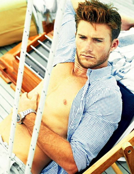 Scott Eastwood Town Country Zoom Town And Country
